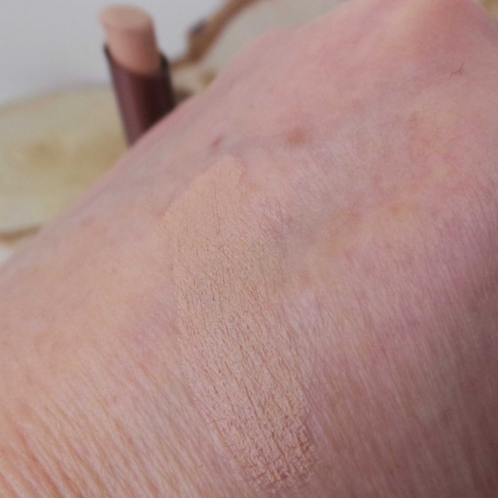 TerraNaturi---Abdeckstift---liquid---makeup-yustsome8