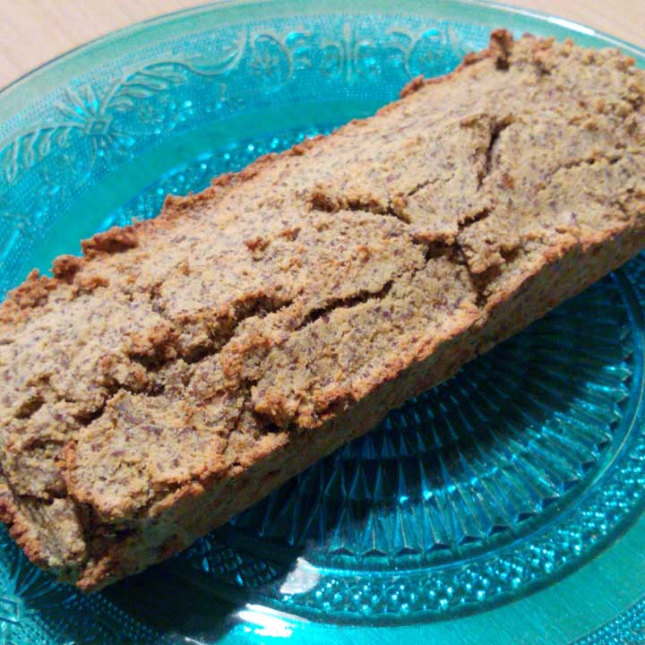 Koken-YuStSoMe-lijnzaadbrood-kokos2