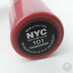 YuStSoMe-3products-Manhattan-miss-sporty-NYC-9