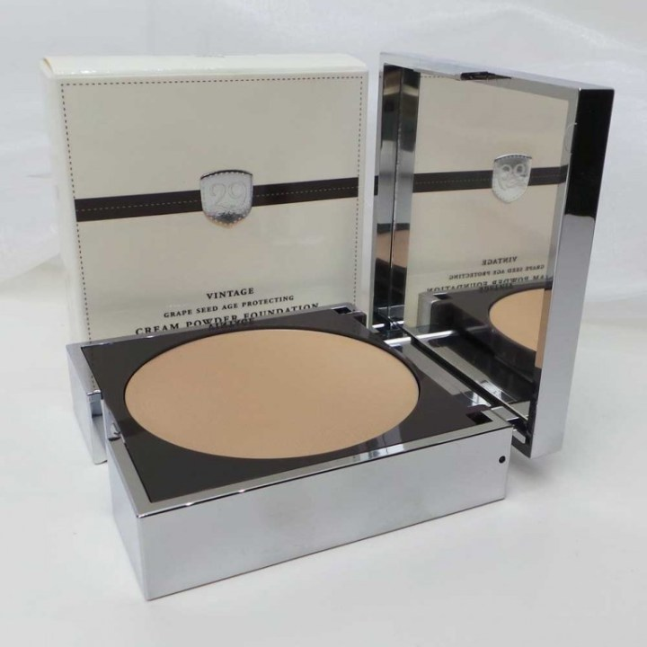 29-cream-powder-foundation-1