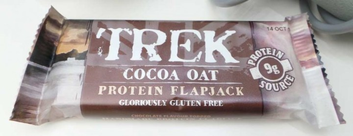Smaaktest-protein-bars-yustsome-1a