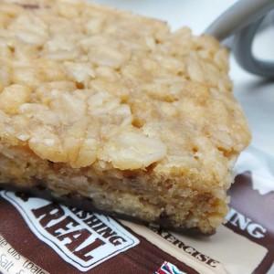 Smaaktest-protein-bars-yustsome-1c