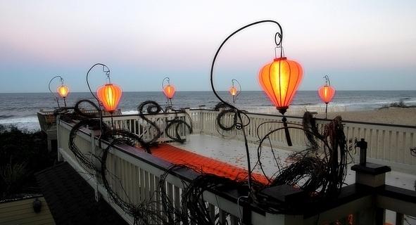 shop1301000.images.Tuin-Oranje-lampionnen-Strand