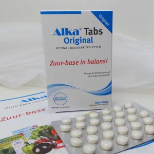 AlkaVitea-Ontzuren-yustsome-Zuur-pillen1