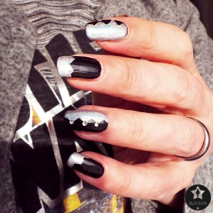 Black-is-black-950-yustsome-nailart-1