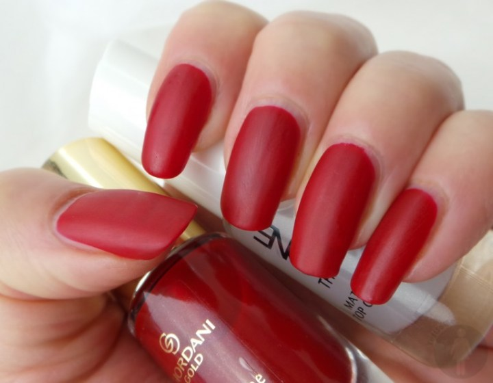 Oriflame-the-One-Matte-YuStSoMe-3