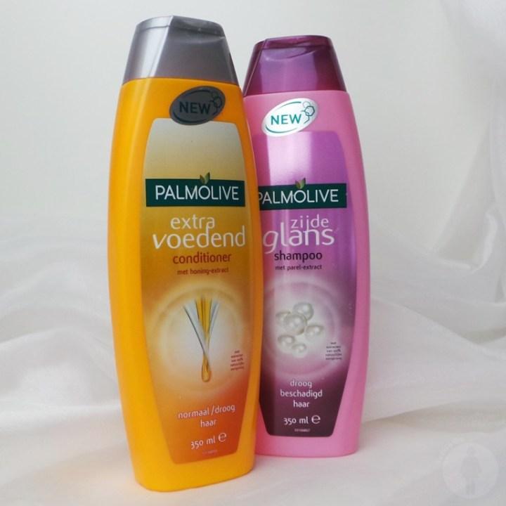 Palmolive-So-Vibrand-Shampoo-Conditioner-YuStSoME
