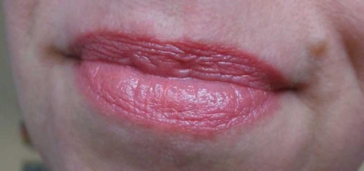 Pierre-Ricaud--yustsome-lipstick-5