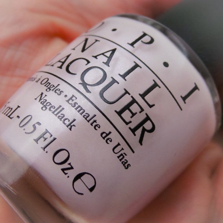 Let me bayou a drink 2 | opi | yustsome