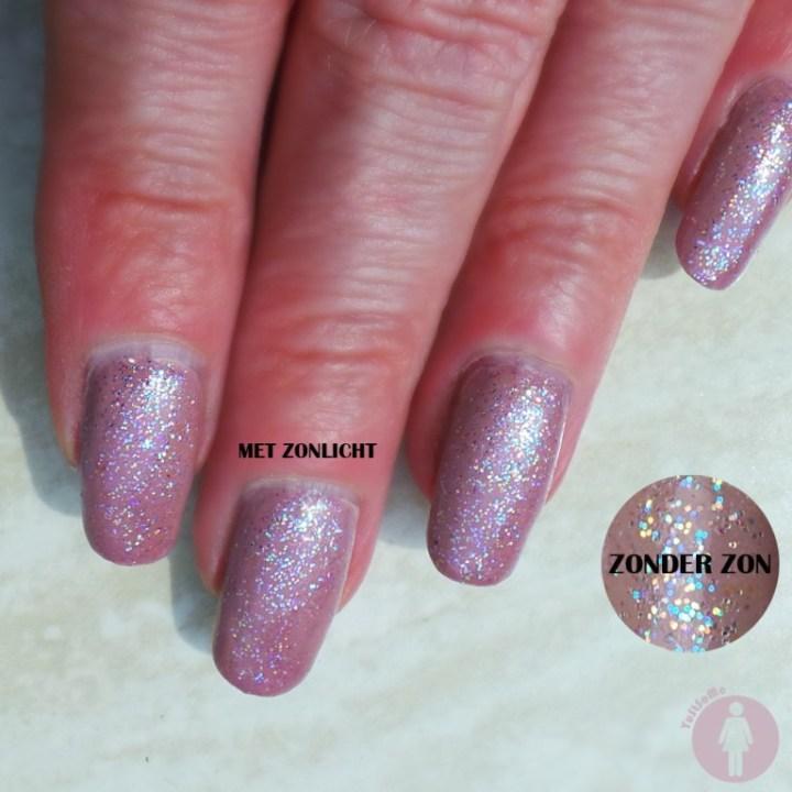 Illamasqua-pink-raindrops-swatched-it-yustsome-swatch-5