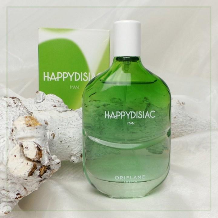 Oriflame-Happydisiac-yustsome-1