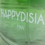 Oriflame-Happydisiac-yustsome-Intro