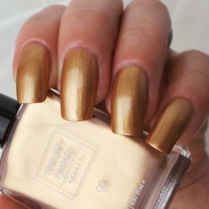 Questionable-Decisions-yustsome-swatched-it-5