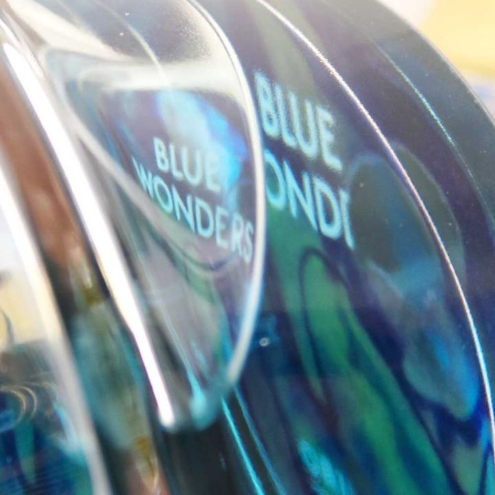 Blue-Wonders-Oriflame-EDT-yustsome-sweden-2