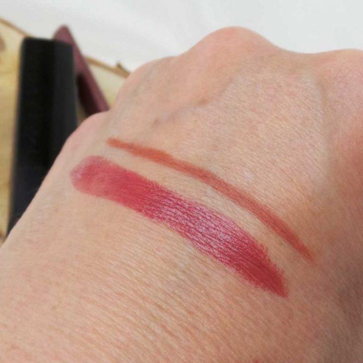 Lips-yustsome-lipliner-p2-manhattan-lipstick-5
