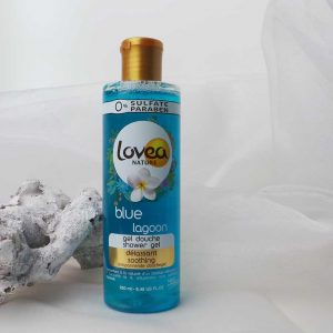 Lovea-shampoo-shower-gel-body-lotion-yustsome-review-blog-beauty-BlueLagoon