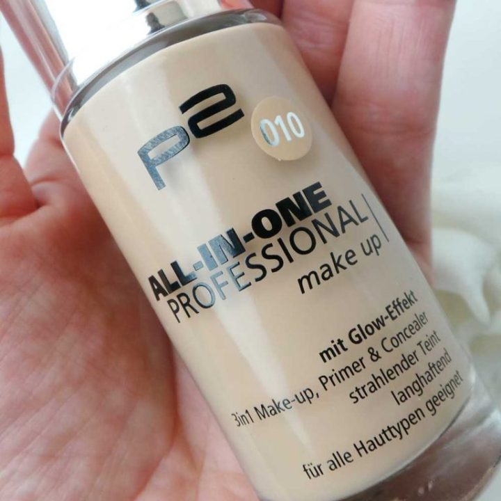 P2-all-in-one-professional-010-foundation-yustsome-1