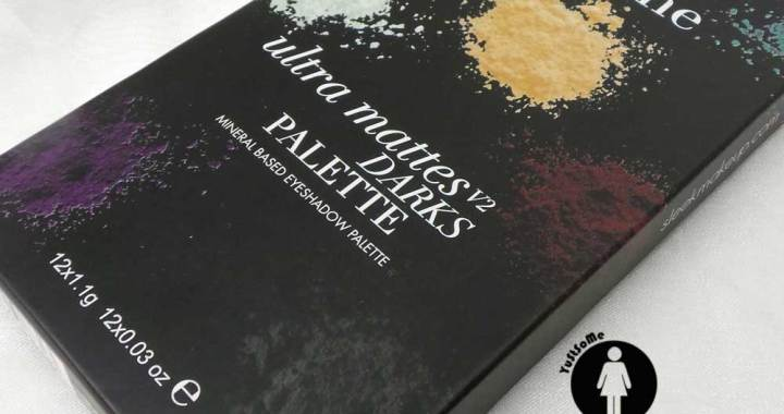 Sleek-idivine-ultra-mattes-dark-palette-promo