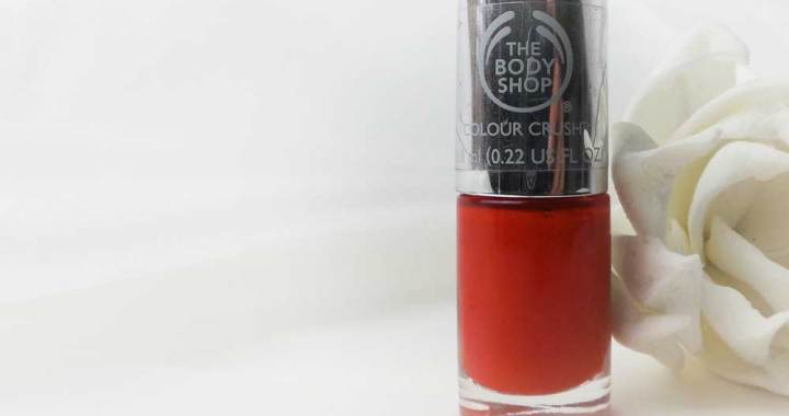The-Body-Shop-130-red-my-mind-nagellak-yustsome-swatchedit-intro