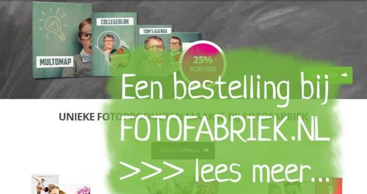 Bestellen-fotofabriek-online-kalender-yustsome-PROMO