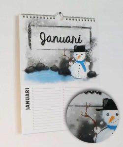 Bestellen-fotofabriek-online-kalender-yustsome-review5