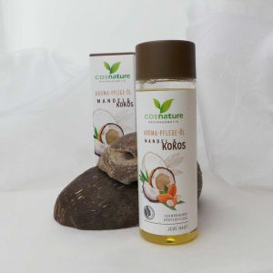 Cosnature-amandel-kokos-olie-huidverzorging-review-yustsome-secrets-by-nature-2