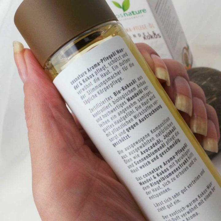 Cosnature-amandel-kokos-olie-huidverzorging-review-yustsome-secrets-by-nature-3