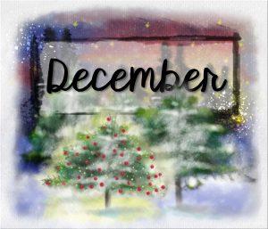 Kalender-fotofabriek-ontwerpA4-staand-December
