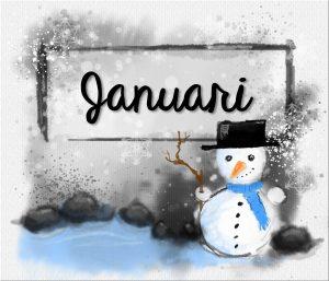 Kalender-fotofabriek-ontwerpA4-staand-JANUAR