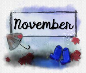 Kalender-fotofabriek-ontwerpA4-staand-november