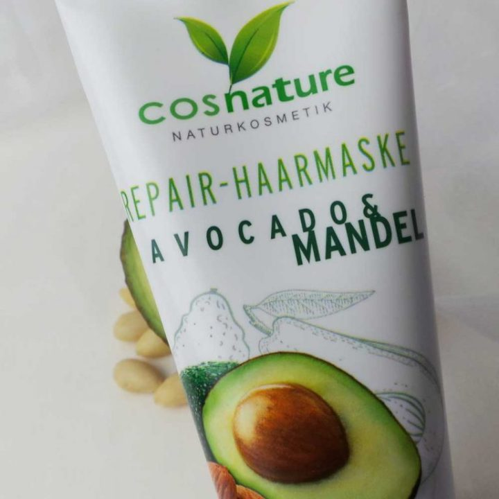 Maskers-haarmasker-avocado-repair-gezichtsmasker-sanddorn-cosnature-review-1