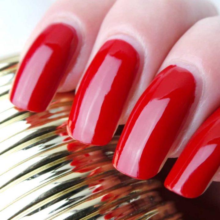 ArtDeco-nagellak-nailpolish-677-art-couture-nail-laquer-review-swatch-yustsome-closeup
