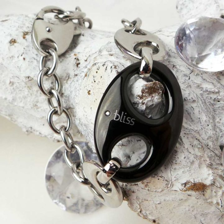 Lucardi-juwelier-bliss-diamant-zwart-design-zilver-sieraden-yustsome-2