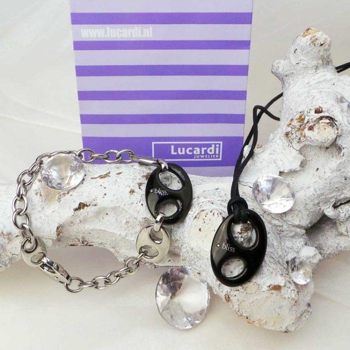 -zilver-sieraden-yustsome-3