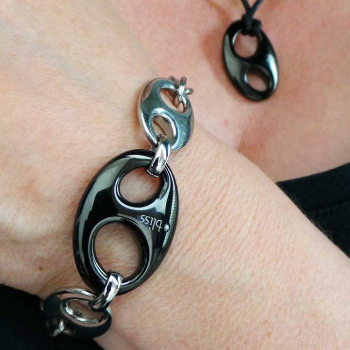 Lucardi-juwelier-bliss-diamant-zwart-design-zilver-sieraden-yustsome-4