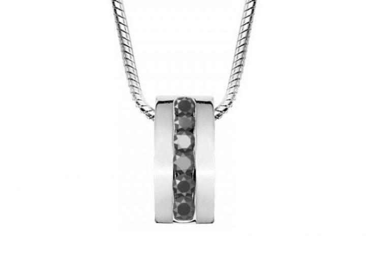 Lucardi-juwelier-bliss-diamant-zwart-design-zilver-sieraden-yustsome-keuze-3