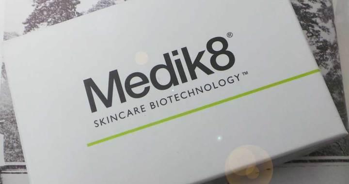 medik8-skincare-bio-technology-yustsome-zazzoo-promo