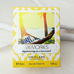 memories-oriflame-daydreaming-in-a-hammock-yustsome-sweden-edt-yellow-1
