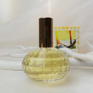 memories-oriflame-daydreaming-in-a-hammock-yustsome-sweden-edt-yellow-2