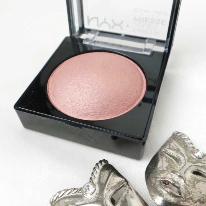nyx-pressed-baked-blush-illuminator-bronzer-11-chiffon-review-yustsome2