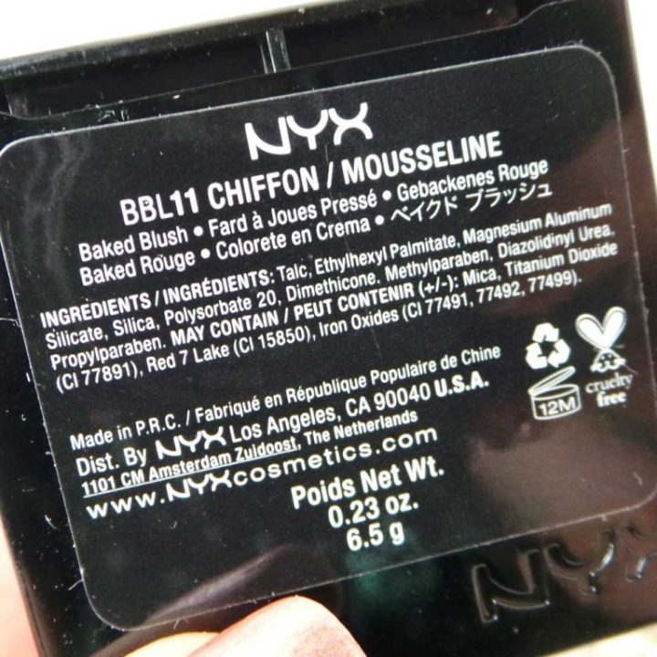 nyx-pressed-baked-blush-illuminator-bronzer-11-chiffon-review-yustsome3