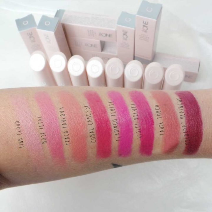 Oriflame-the-one-5in1-colour-stylist-lipstick-review-swatches-yustsome-all-1