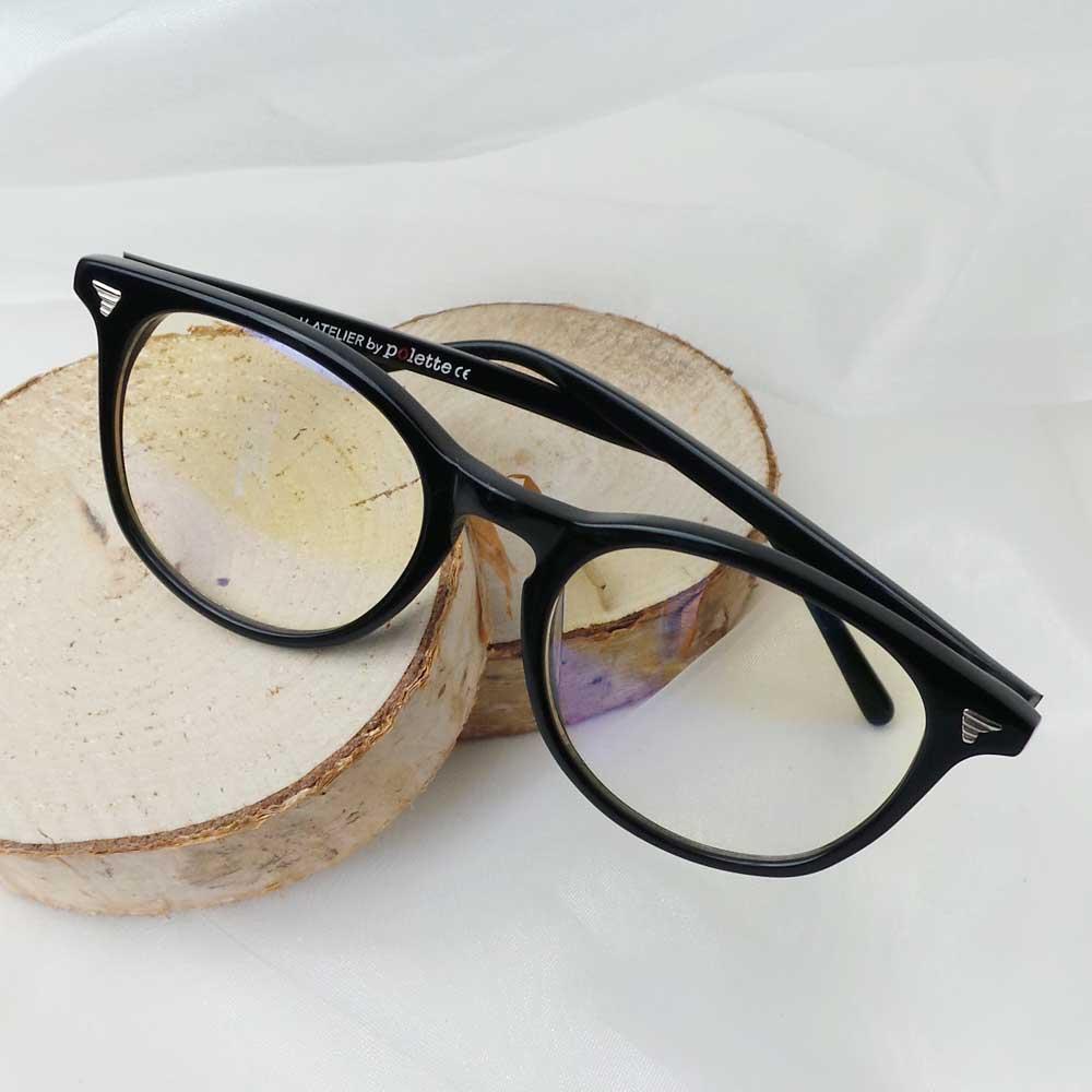 551b0b6b24a63c   ezcol 1half   ezcol 1half end  Polette-eyewear-computer-bril -anti-flikkering-2