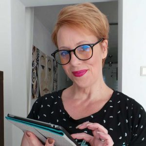 Polette-eyewear-computer-bril-anti-flikkering-5