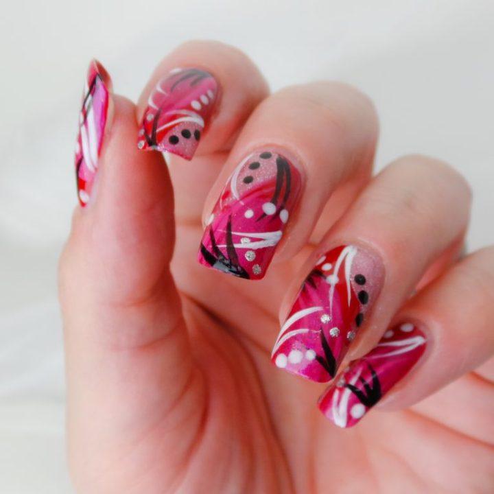 image ArtDeco-nagellak-nailpolish-677-art-couture-nail-laquer-review-swatch-yustsome-closeup
