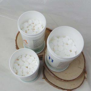 schussler-review-pillen-zouten-natuurlijk-cel-vernieuwing-schoonheid-jeugdigheid-verjonging-puistjes-couperose-littekens-rimpels2