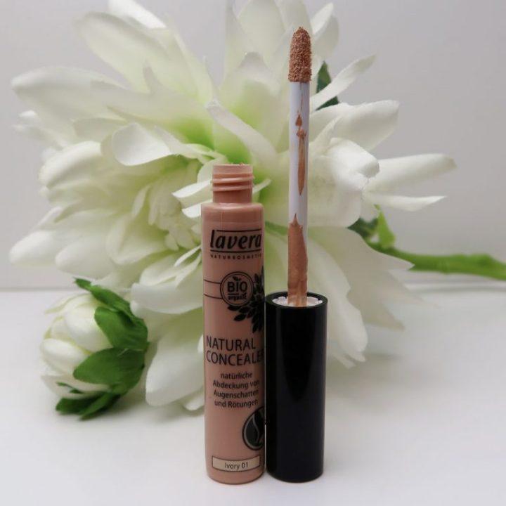 lavera-natur-kosmetik-natuurlijk-cosmetica-makeup-review-concealer-lipstick-yustsome3a