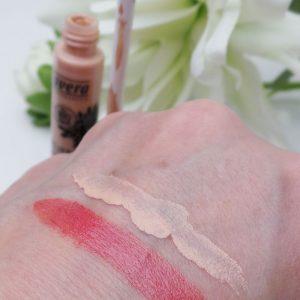lavera-natur-kosmetik-natuurlijk-cosmetica-makeup-review-concealer-lipstick-yustsome3c