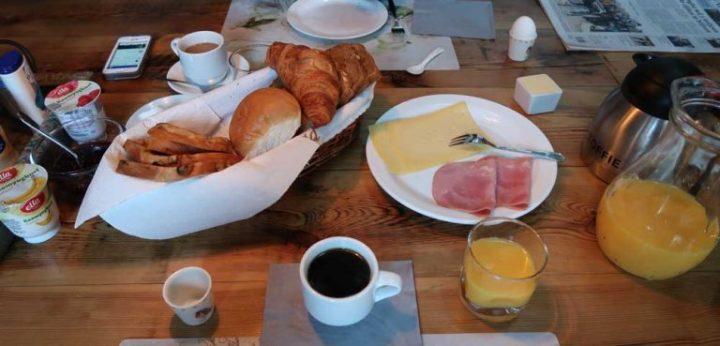 unia-zathe-friesland-ee-plog-vakantie-tip-overnachten-bed-breakfast-yustsome-review11