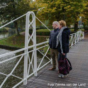 unia-zathe-friesland-ee-plog-vakantie-tip-overnachten-bed-breakfast-yustsome-review14